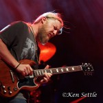 Tedeschi Trucks Band_6-17-14_Freedom Hill (162)