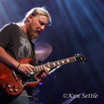 Tedeschi Trucks Band_6-17-14_Freedom Hill (165)