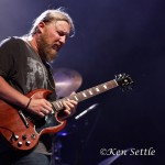 Tedeschi Trucks Band_6-17-14_Freedom Hill (166)
