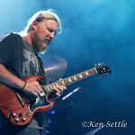 Tedeschi Trucks Band_6-17-14_Freedom Hill (167)