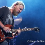Tedeschi Trucks Band_6-17-14_Freedom Hill (169)