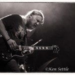Tedeschi Trucks Band_6-17-14_Freedom Hill (170)bw
