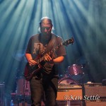 Tedeschi Trucks Band_6-17-14_Freedom Hill (181)