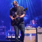 Tedeschi Trucks Band_6-17-14_Freedom Hill (182)
