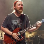 Tedeschi Trucks Band_6-17-14_Freedom Hill (187)
