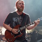 Tedeschi Trucks Band_6-17-14_Freedom Hill (189)