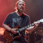 Tedeschi Trucks Band_6-17-14_Freedom Hill (190)