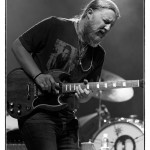 Tedeschi Trucks Band_6-17-14_Freedom Hill (191)bw
