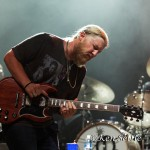 Tedeschi Trucks Band_6-17-14_Freedom Hill (193)