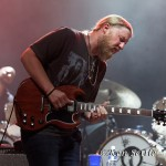 Tedeschi Trucks Band_6-17-14_Freedom Hill (197)