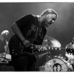 Tedeschi Trucks Band_6-17-14_Freedom Hill (197)bw