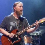 Tedeschi Trucks Band_6-17-14_Freedom Hill (200)
