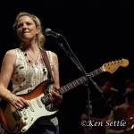 Tedeschi Trucks Band_6-17-14_Freedom Hill (227)