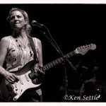 Tedeschi Trucks Band_6-17-14_Freedom Hill (227)bw