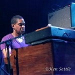 Tedeschi Trucks Band_6-17-14_Freedom Hill (234)