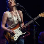 Tedeschi Trucks Band_6-17-14_Freedom Hill (235)