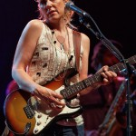 Tedeschi Trucks Band_6-17-14_Freedom Hill (237)