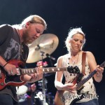 Tedeschi Trucks Band_6-17-14_Freedom Hill (240)