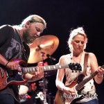 Tedeschi Trucks Band_6-17-14_Freedom Hill (242)