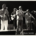 Tedeschi Trucks Band_6-17-14_Freedom Hill (25bw)