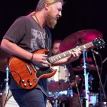 Tedeschi Trucks Band_6-17-14_Freedom Hill (29)