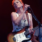 Tedeschi Trucks Band_6-17-14_Freedom Hill (33)