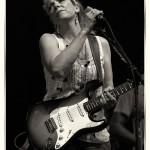 Tedeschi Trucks Band_6-17-14_Freedom Hill (33)bw