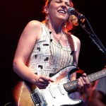 Tedeschi Trucks Band_6-17-14_Freedom Hill (37)