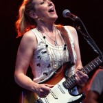Tedeschi Trucks Band_6-17-14_Freedom Hill (38)