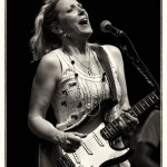 Tedeschi Trucks Band_6-17-14_Freedom Hill (38)bw