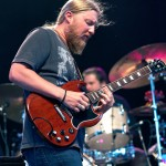 Tedeschi Trucks Band_6-17-14_Freedom Hill (41)