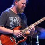 Tedeschi Trucks Band_6-17-14_Freedom Hill (46)