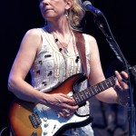 Tedeschi Trucks Band_6-17-14_Freedom Hill (47)