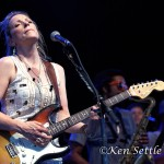Tedeschi Trucks Band_6-17-14_Freedom Hill (51)