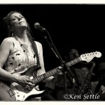 Tedeschi Trucks Band_6-17-14_Freedom Hill (51)bw