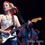 Tedeschi Trucks Band_6-17-14_Freedom Hill (52)