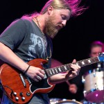 Tedeschi Trucks Band_6-17-14_Freedom Hill (55)