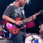 Tedeschi Trucks Band_6-17-14_Freedom Hill (64)