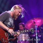 Tedeschi Trucks Band_6-17-14_Freedom Hill (67)