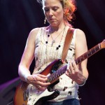 Tedeschi Trucks Band_6-17-14_Freedom Hill (74)
