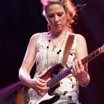 Tedeschi Trucks Band_6-17-14_Freedom Hill (75)
