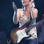 Tedeschi Trucks Band_6-17-14_Freedom Hill (77)