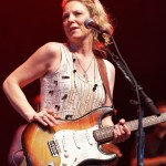 Tedeschi Trucks Band_6-17-14_Freedom Hill (79)