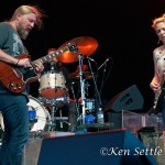 Tedeschi Trucks Band_6-17-14_Freedom Hill (8)