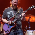 Tedeschi Trucks Band_6-17-14_Freedom Hill (82)