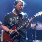 Tedeschi Trucks Band_6-17-14_Freedom Hill (84)