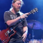 Tedeschi Trucks Band_6-17-14_Freedom Hill (85)