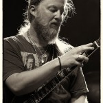 Tedeschi Trucks Band_6-17-14_Freedom Hill (85)bw