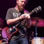 Tedeschi Trucks Band_6-17-14_Freedom Hill (89)