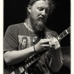 Tedeschi Trucks Band_6-17-14_Freedom Hill (89)abw